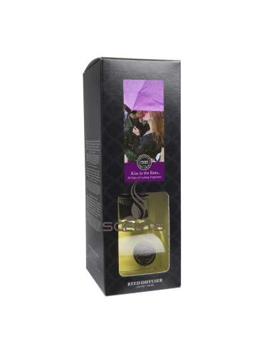 Диффузор Bridgewater Candle Kiss in the rain (Поцелуй Под Дождем)