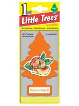 Елочка Little trees Peachy Peach